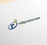 refigurator.com Logo - Entry #54