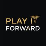 Play It Forward Logo - Entry #41