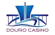 Douro Casino Logo - Entry #85