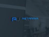 Astarria Jewelry Logo - Entry #91