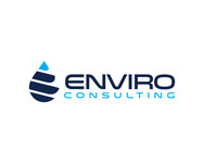 Enviro Consulting Logo - Entry #61