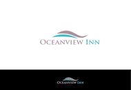 Oceanview Inn Logo - Entry #276
