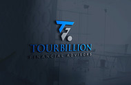 Tourbillion Financial Advisors Logo - Entry #36