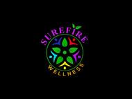 Surefire Wellness Logo - Entry #538