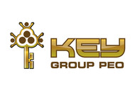 Key Group PEO Logo - Entry #40