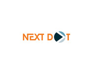 Next Dot Logo - Entry #288