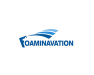 FoamInavation Logo - Entry #8