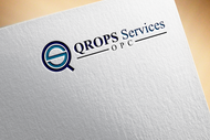 QROPS Services OPC Logo - Entry #259