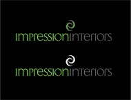 Interior Design Logo - Entry #175