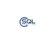 SQL Testing Logo - Entry #186