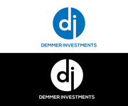 Demmer Investments Logo - Entry #155