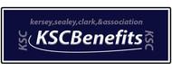KSCBenefits Logo - Entry #37
