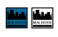Logo for Development Real Estate Company - Entry #73