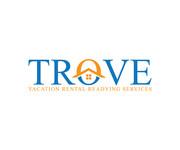 Trove Logo - Entry #205