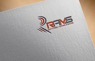 Rams Duty Free + Smoke & Booze Logo - Entry #187
