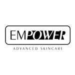 Skincare logo - Entry #86