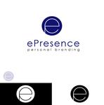 ePresence Logo - Entry #49