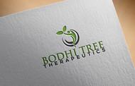 Bodhi Tree Therapeutics  Logo - Entry #147