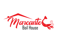 Marcantel Boil House Logo - Entry #182