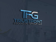 Trustpoint Financial Group, LLC Logo - Entry #194