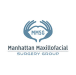 Oral Surgery Practice Logo Running Again - Entry #157