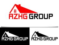 Real Estate Team Logo - Entry #20