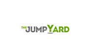 The Jump Yard Logo - Entry #24