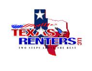 Texas Renters LLC Logo - Entry #116