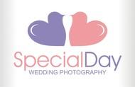 Wedding Photography Logo - Entry #108