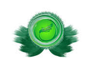 *UPDATED* California Bay Area HYDROPONICS supply store needs new COOL-Stealth Logo!!!  - Entry #88