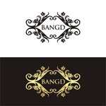 BANGD Logo - Entry #103