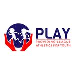 PLAY Logo - Entry #33