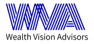 Wealth Vision Advisors Logo - Entry #26