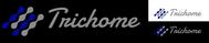 Trichome Logo - Entry #331
