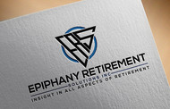 Epiphany Retirement Solutions Inc. Logo - Entry #84
