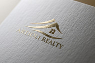 Artioli Realty Logo - Entry #119