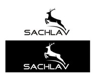 Sachlav Logo - Entry #5
