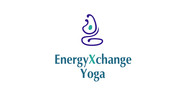 EnergyXchange Yoga Logo - Entry #10