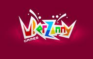 UberZany Logo - Entry #27