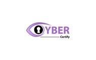 Cyber Certify Logo - Entry #40