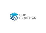 LHB Plastics Logo - Entry #228