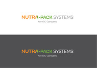 Nutra-Pack Systems Logo - Entry #493
