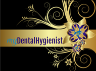 myDentalHygienist Logo - Entry #97