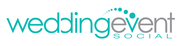 Wedding Event Social Logo - Entry #90