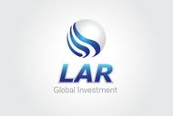 LAR Global Investment Inc. Logo - Entry #5