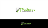 Pathway Financial Services, Inc Logo - Entry #17