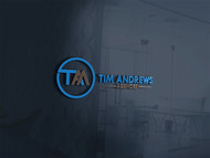 Tim Andrews Agencies  Logo - Entry #180