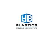 LHB Plastics Logo - Entry #232