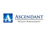 Ascendant Wealth Management Logo - Entry #245