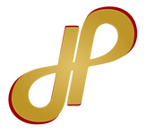 J. Pink Associates, Inc., Financial Advisors Logo - Entry #132